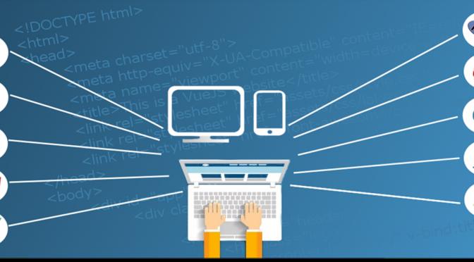 Vrste web hostinga, web hosting paketi i način odabira usluge