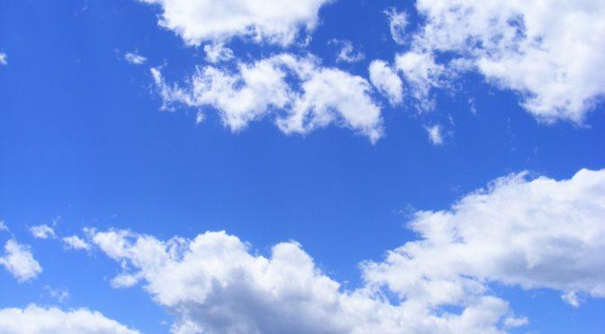Cloud computing – Usluge u oblacima