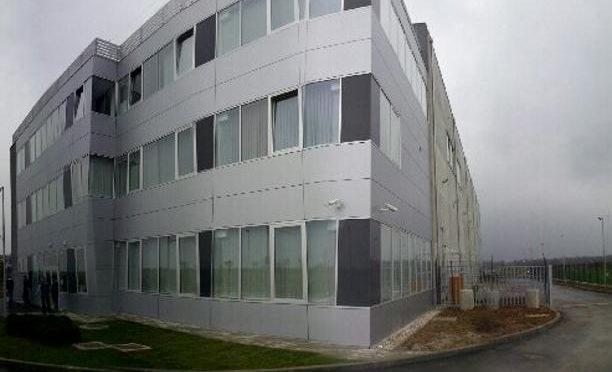 Podatkovni centar u Hrvatskoj