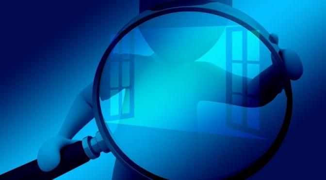 Pretraživanje i vrednovanje informacija